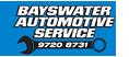 Bays Water Auto