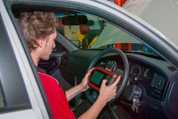 Car Diagnostic Bayswater